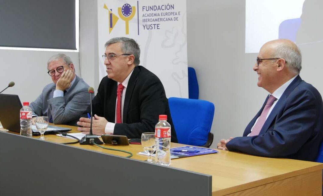 Los X Encuentros Internacionales sobre las Transiciones analizarán el discurso político desde la perspectiva ideológica, comunicativa y mediática
