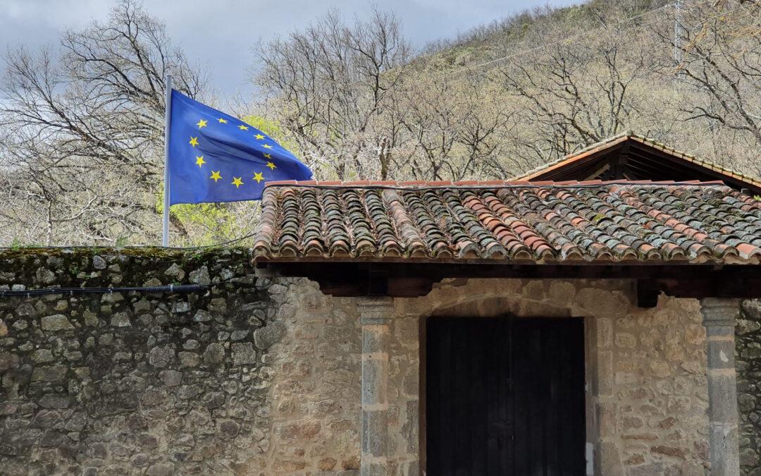 El Movimiento Europeo lleva a Yuste el debate en torno a la Conferencia sobre el futuro de Europa