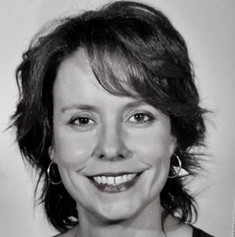 Mª Dolores Lucio Carrasco
