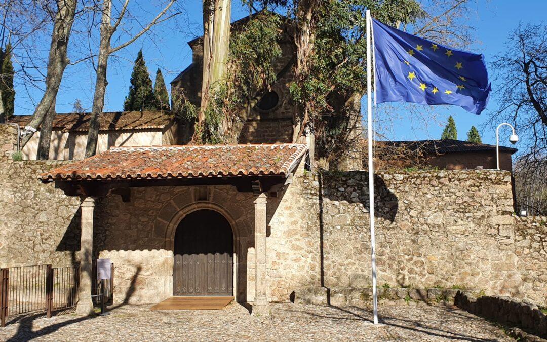 Renacimiento europeo, volvemos a Yuste