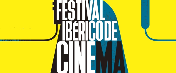 YUSTE FOUNDATION AND THE IBERIAN FILM FESTIVAL INVITE YOUNG RESIDENTS IN EXTREMADURA TO BECOME PART OF THE YOUNG JURY