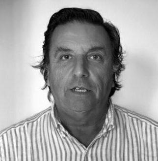 Juan Carlos Salas Olgado