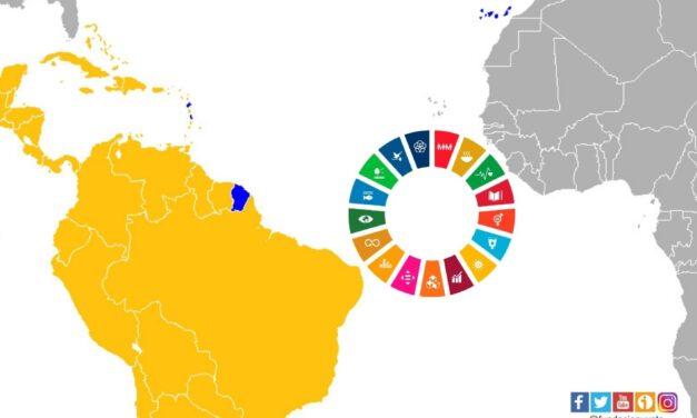La Fundación Yuste organiza el I Congreso Internacional 'Relaciones entre Europa, América Latina y el Caribe: un espacio de encuentro'