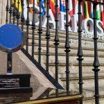 La Fundación Yuste abre un plazo extraordinario para la presentación de candidaturas a la XIV edición del Premio Europeo Carlos V