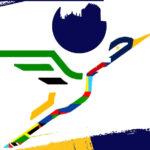 La Fundación Yuste organiza en Guadalupe el 'I Congreso Internacional relaciones entre Europa, América Latina y el Caribe: un espacio de encuentro' para progresar en las relaciones entre estos países