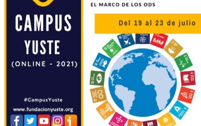 Campus Yuste Delves into the Agenda of Relations between the EU and Latin America and the Caribbean