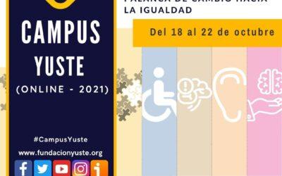 ACCESIBILIDAD UNIVERSAL, INCLUSIÓN SOCIAL Y PALANCA DE CAMBIO HACIA LA IGUALDAD