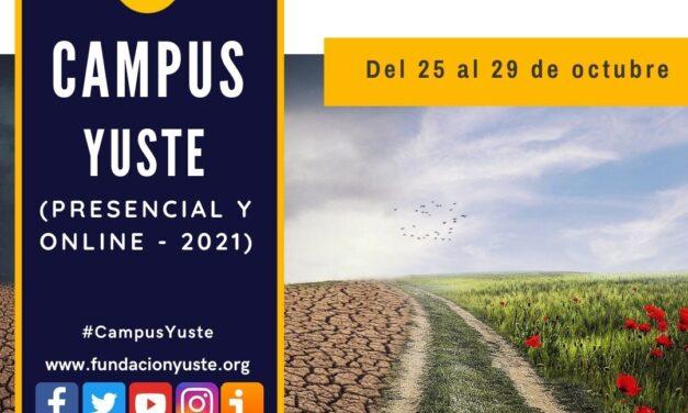 IMPACTO ECONÓMICO DEL CAMBIO CLIMÁTICO EN AMÉRICA LATINA Y EL CARIBE