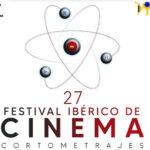 Yuste Foundation and the Iberian Film Festival Invite Young Residents in Extremadura to Join the Young Jury