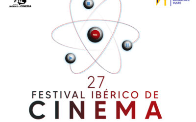 La Fundación Yuste y el Festival Ibérico de Cine invitan a jóvenes residentes en Extremadura a formar parte del Jurado Joven