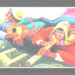 """CONGRESO INTERNACIONAL EUROLATINOAMERICANO Y CARIBEÑO """"LA NECESARIA CREACIÓN DE UN ESPACIO CULTURAL EUROLATINOAMERICANO: VALORES, PRINCIPIO Y PROPUESTAS"""""""