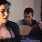 Yuste Foundation Organises a Renaissance Music Concert within the Emperor's Cycle of Concerts