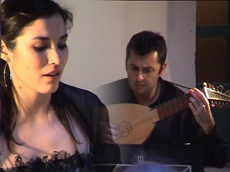 La Fundación Yuste organiza un concierto de música renacentista dentro del Ciclo de Conciertos del Emperador